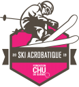 Logo Ski Acrobatique